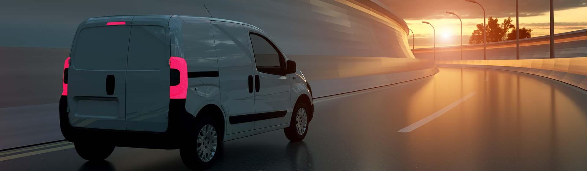 Orlando Transportation Broker, Logistics Services and Transportation Logistics